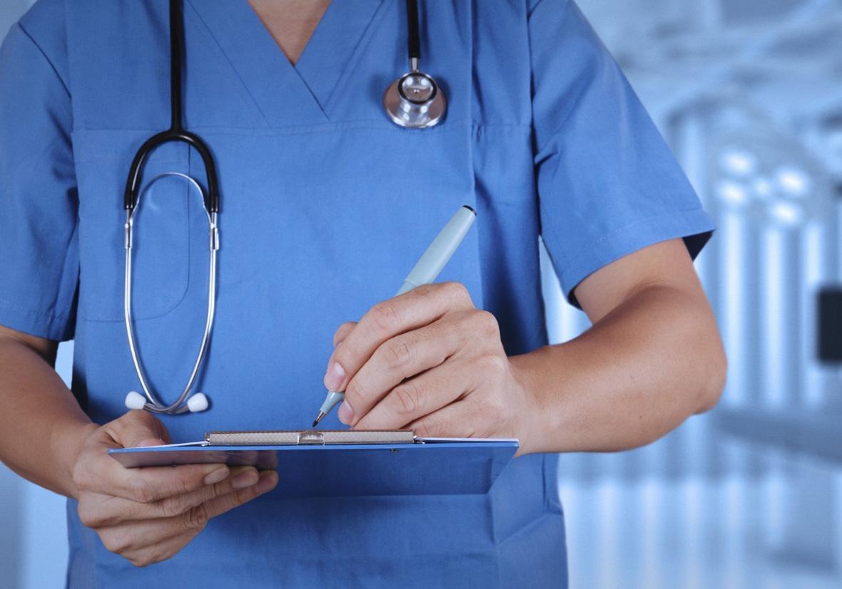 Медицинские услуги лечение алкоголизма