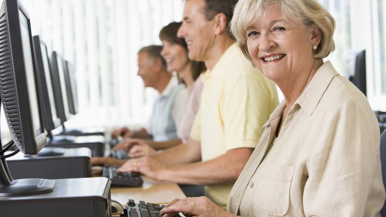 Ответственность за увольнение предпенсионного возраста 30 пенсионных коэффициентов или баллов